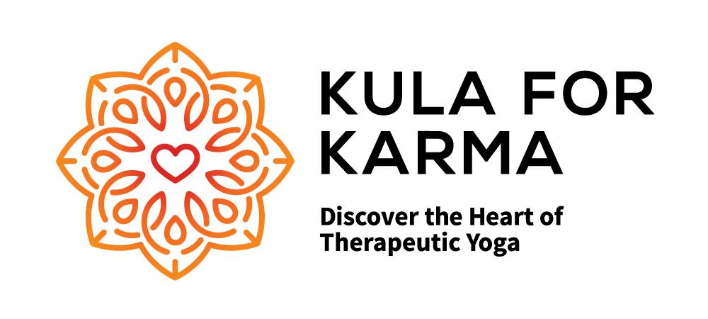 Kula for Karma